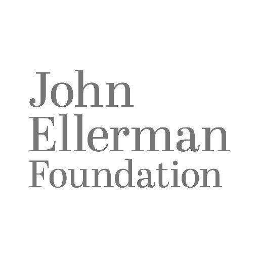 john ellerman foundation