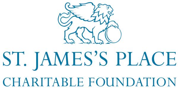 St-James's-Place-Charitable-Foundation
